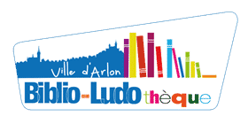 Biblio-Ludothèque d'Arlon