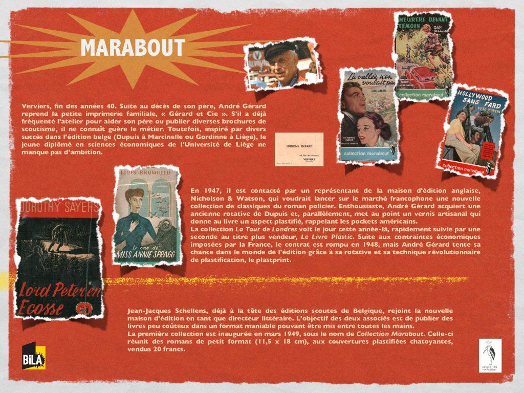 https://www.bila.ink/wp-content/uploads/2018/02/marabout-panneau-1-page-001-1024x768.jpg